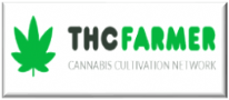 THC Farmer - Cannabis Grow Forum Community Pages for online Gardening Chat and more